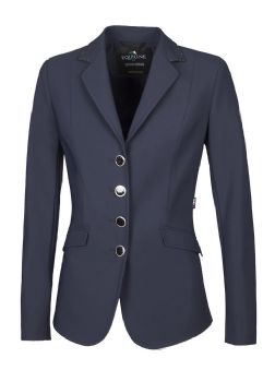 Equiline Competition Jacket - Syon